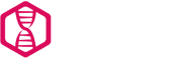 600x196-logdna_logo_2.0_whitename
