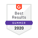 G2-Summer20-Best Results