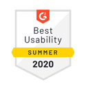 G2-Summer20-Best Usability