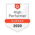 G2-Summer20-High Performer
