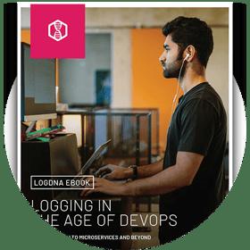 Hubspot-eBook-Logging-at-the-Age-of-Devops