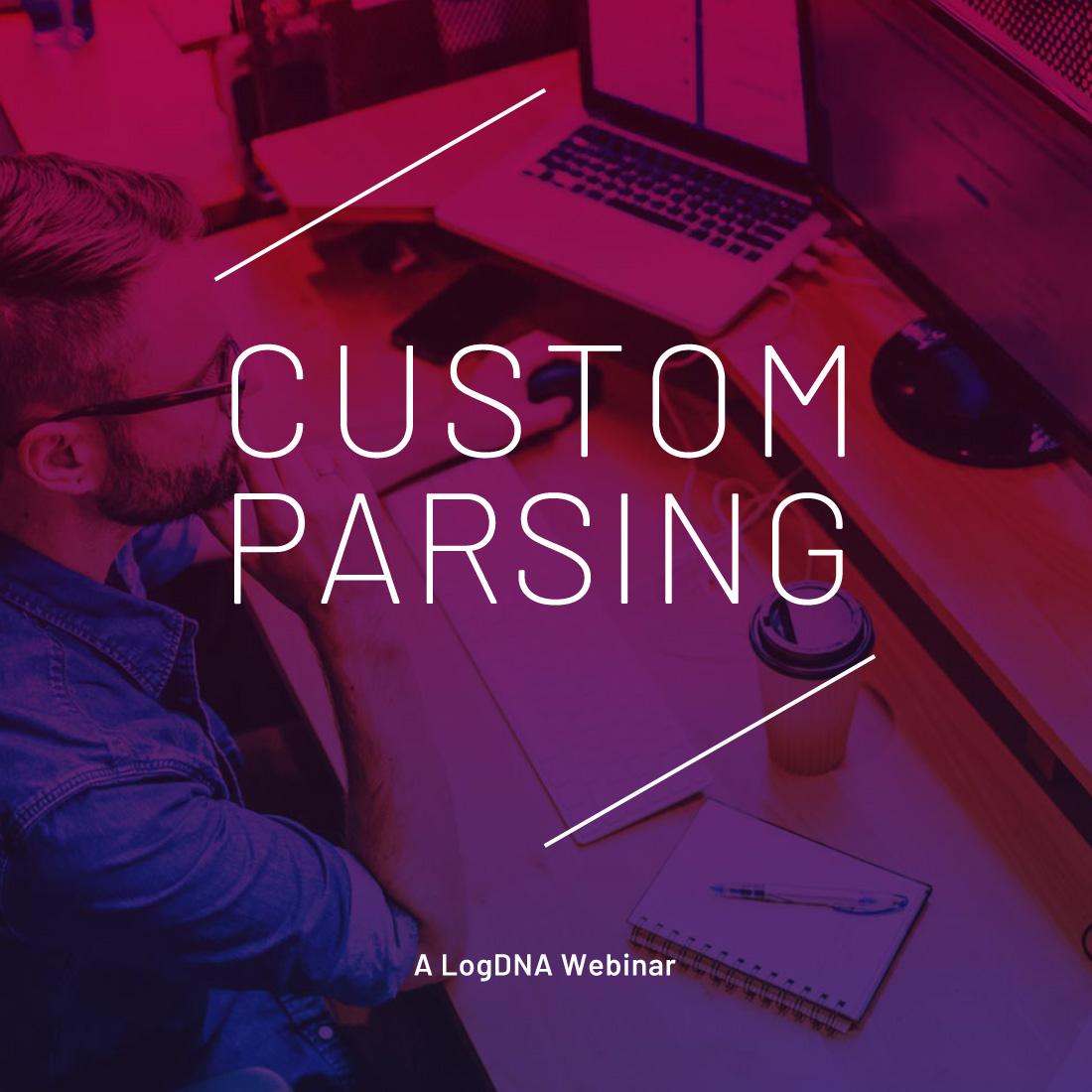 1100x1100-Hubspot-webinar-custom-parsing