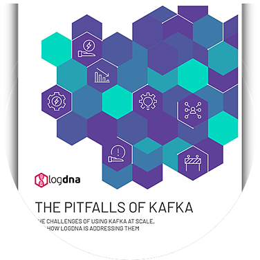 Hubspot-LP-WP-Downfalls-Kafka