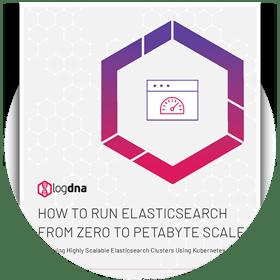 Hubspot-WP-Elasticsearch-petabyte-k8s