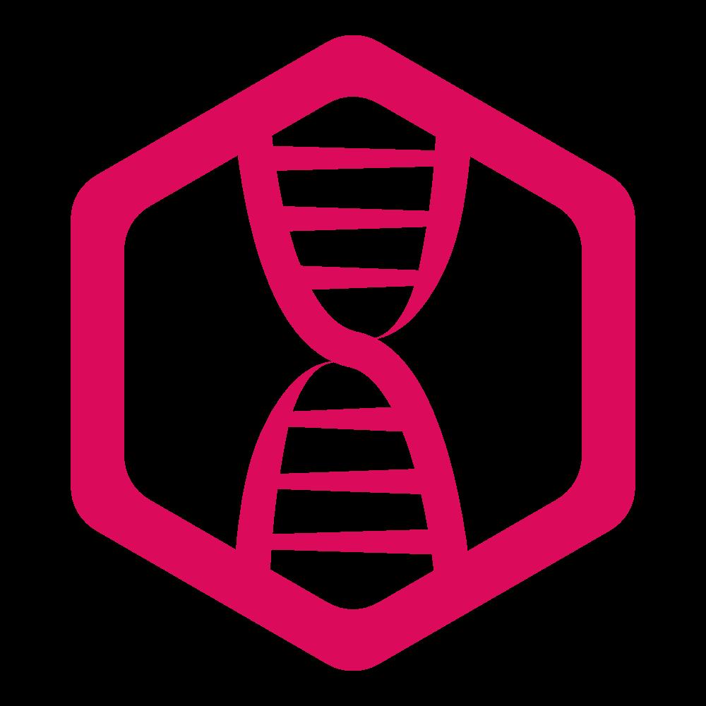 LogDNA - Logo