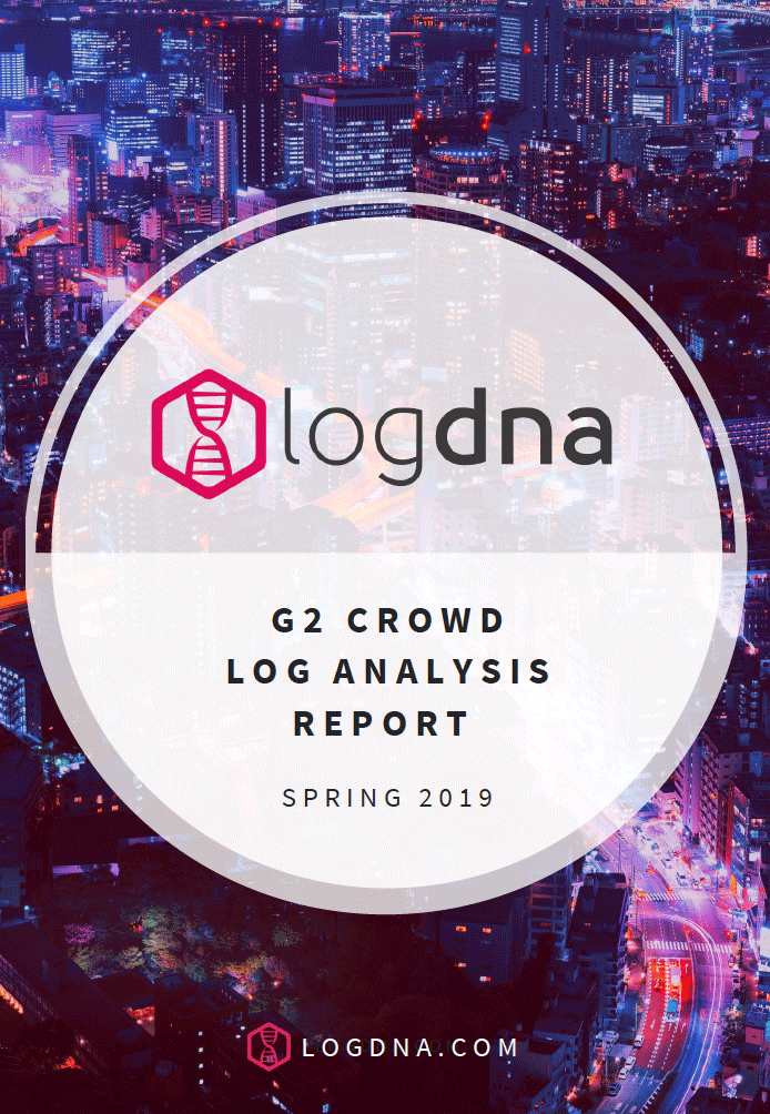 LogDNA-G2-Crowd-Report-Cover-Spring-19