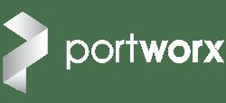 500x228-PortWorx-DNI-Partner-Logo