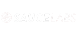 500x228-SauceLab-DNI-Partner-Logo