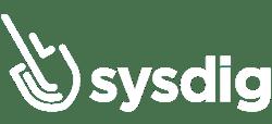 500x228-Sysdig-DNI-Partner-Logo