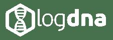 logdna_all_white_1920