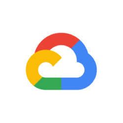 LogDNA-Running-on-any-cloud