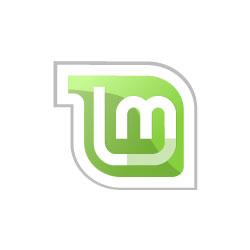 LogDNA-Running-on-any-platform